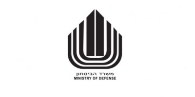 logo-54